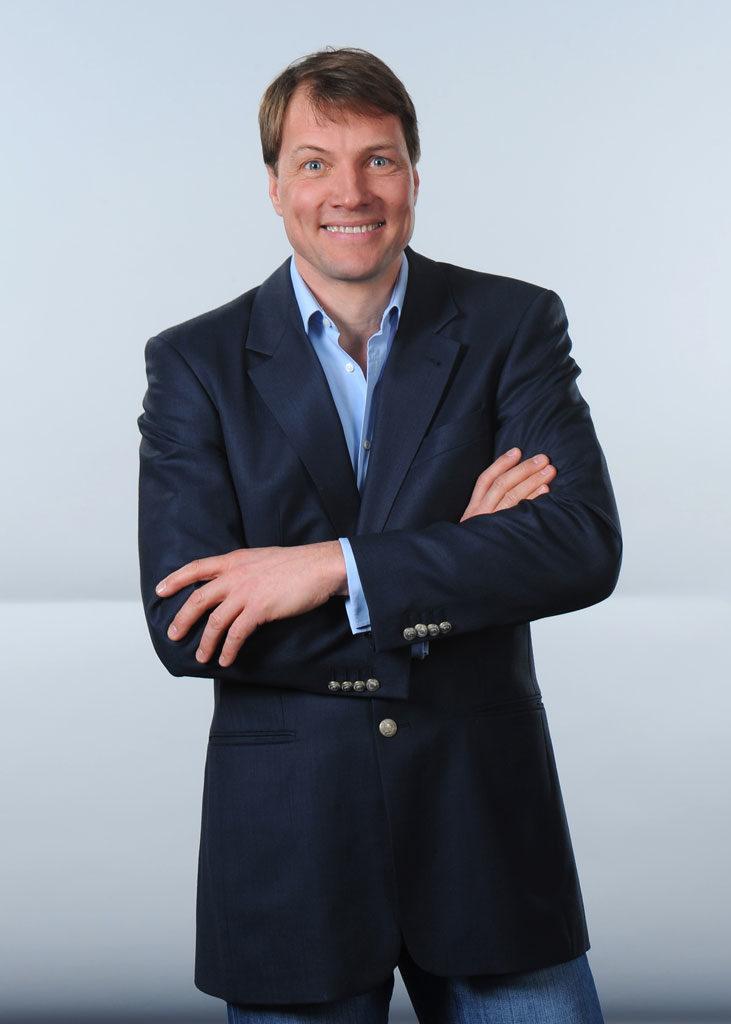 Dr. med. Thomas Herzhoff