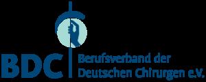 Berufsverband der Deutschen Chirurgen e.V.